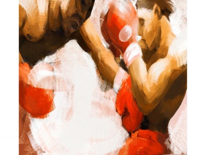 sannetekent-educatief-sport-boksen.jpg