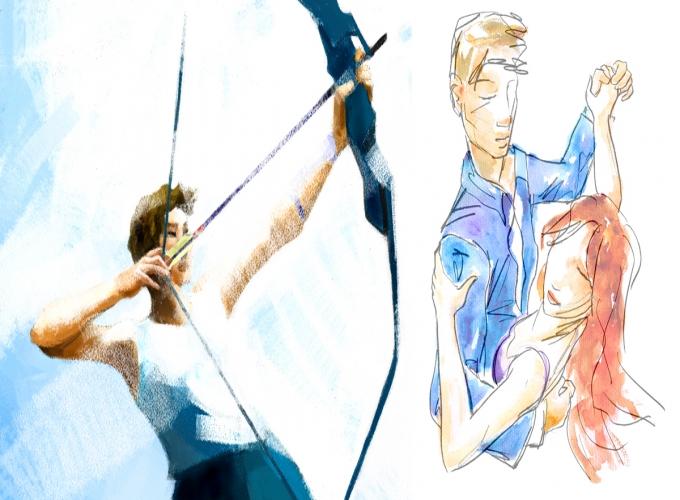 sannetekent-educatief-sport-boogschieten_stijldansen.jpg