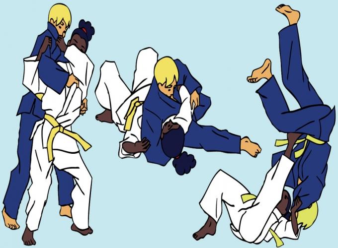 sannetekent-educatief-judotechnieken.jpg