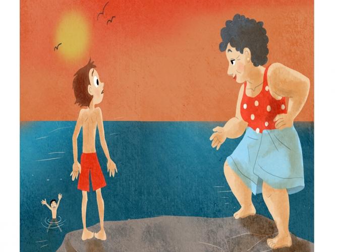 sannetekent-educatief-zwemmen.jpg