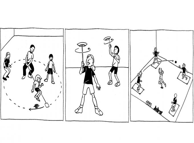 sannetekent-educatief-sport-speciaal_onderwijs.jpg