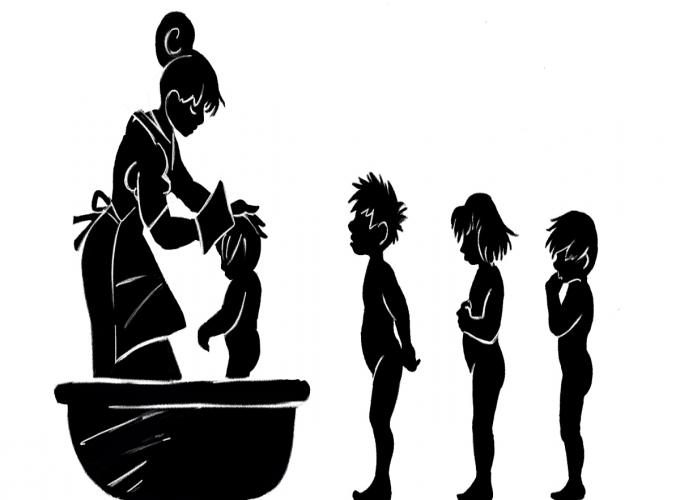 sannetekent-educatief-waskuip_kinderen.jpg