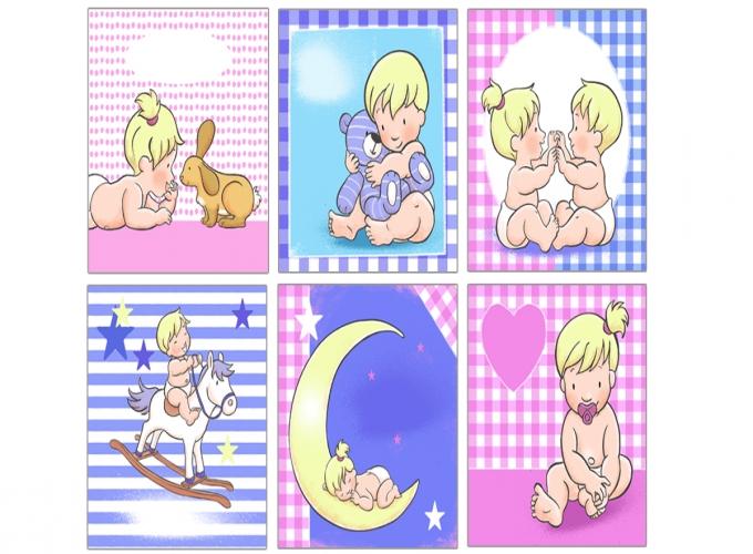 sannetekent-merchandise-kaartenserie_speelse_babys.jpg