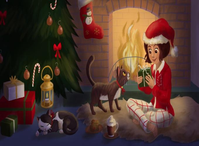 sannetekent-merchandise-wenskaart-kerstmis-katten.jpg