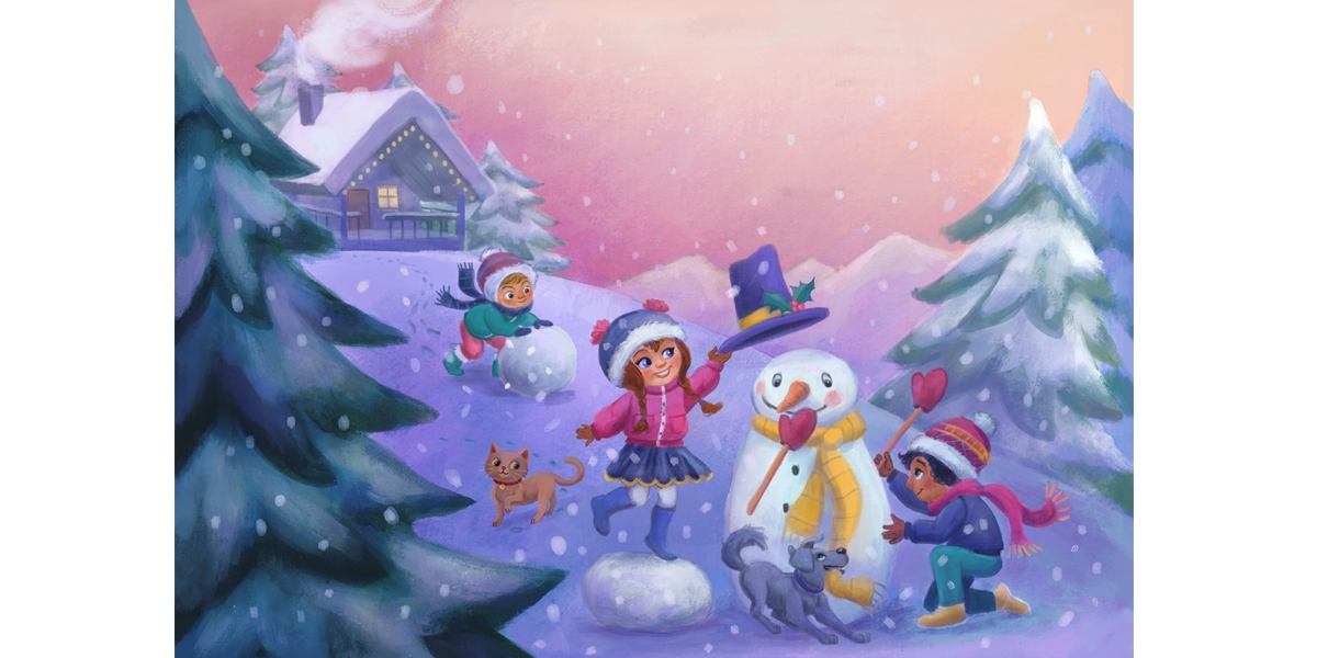 sannetekent-merchandise-wenskaart-sneeuwpop.jpg
