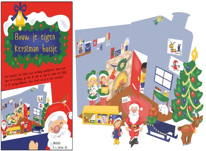 sannetekent-merchandise-kerstmanhuis_ontwerp-v2.jpg