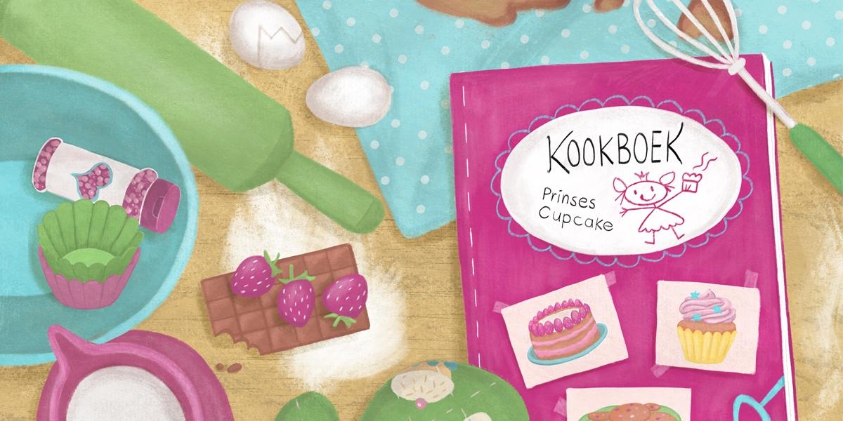 sannetekent-prinses_cupcake-1.jpg