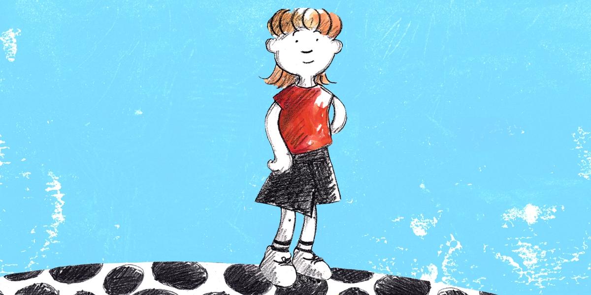 Sanne_Tekent_Illustraties-divers-karakters-01d-kl-ijsje_voor_een_meisje.jpg
