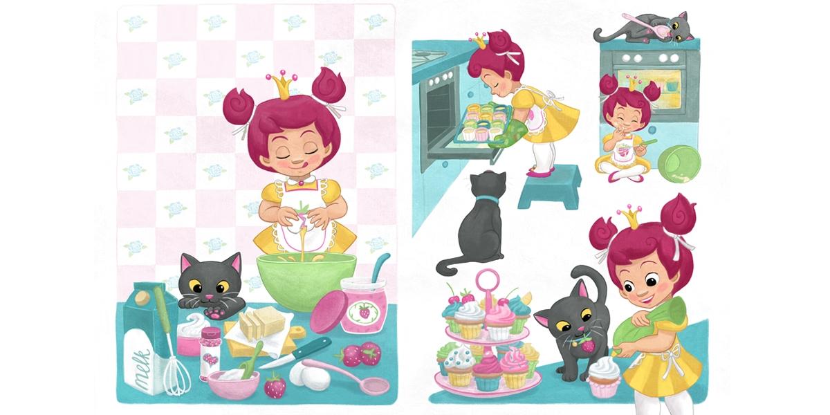 sannetekent-prinses_cupcake-3b.jpg