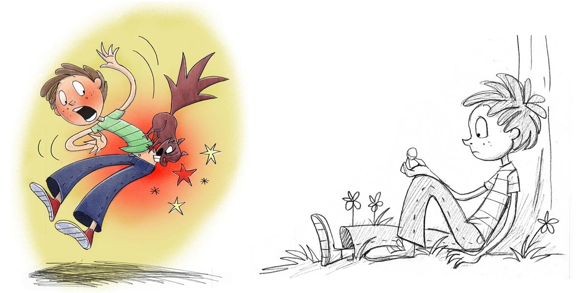 sannetekent-verhalend-squirrel_boy.jpg