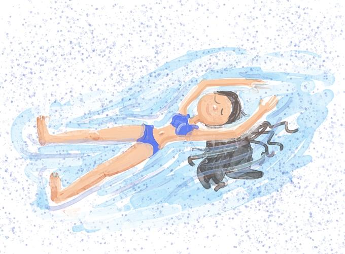 sannetekent-vrij_werk-zwembad.jpg