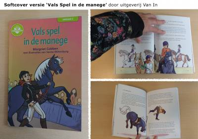 b2ap3_thumbnail_softcover-vals_spel_in_de_manege.jpg