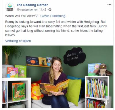 b2ap3_thumbnail_when_will_fall_arrive_readingcorner.jpg
